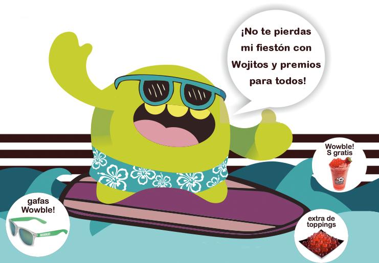 Fiesta_benidorm