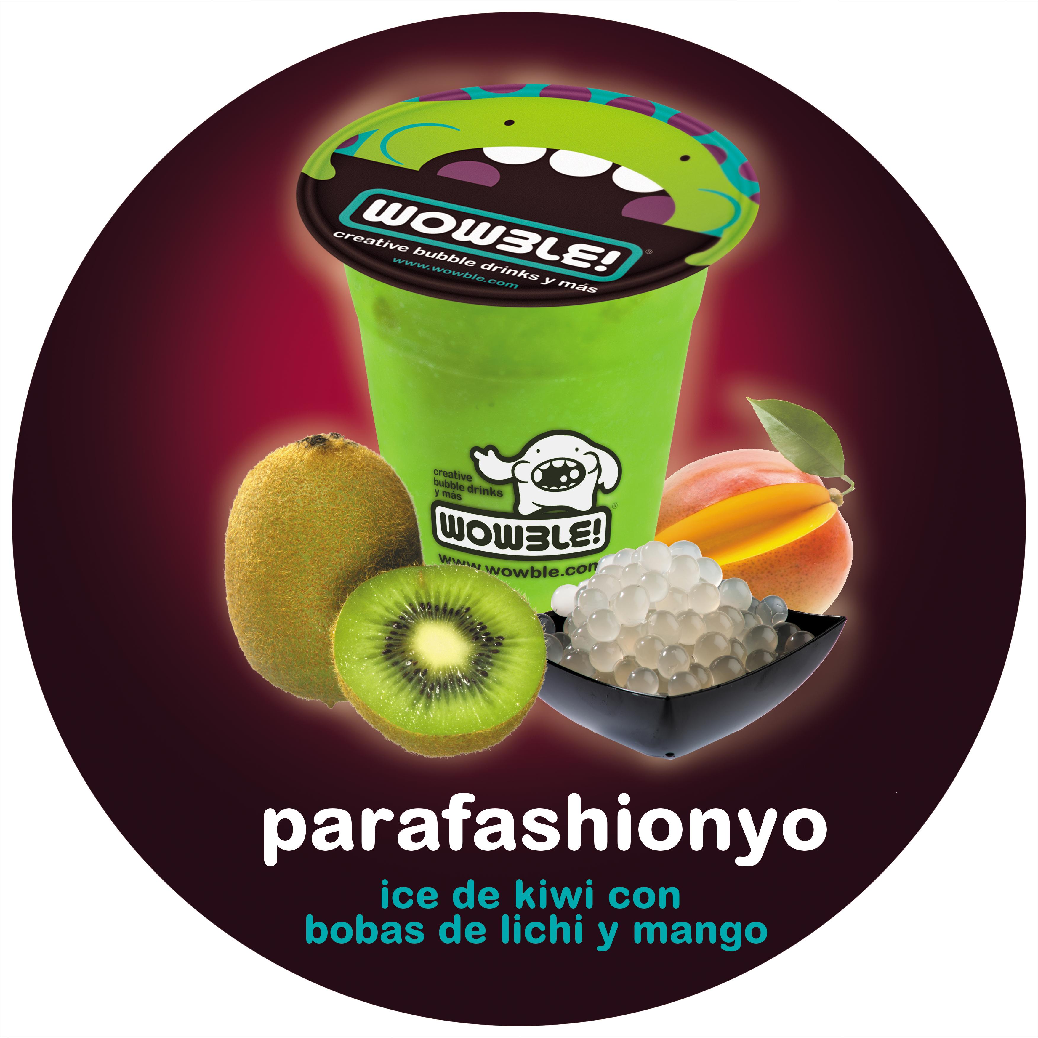 parafashionyo