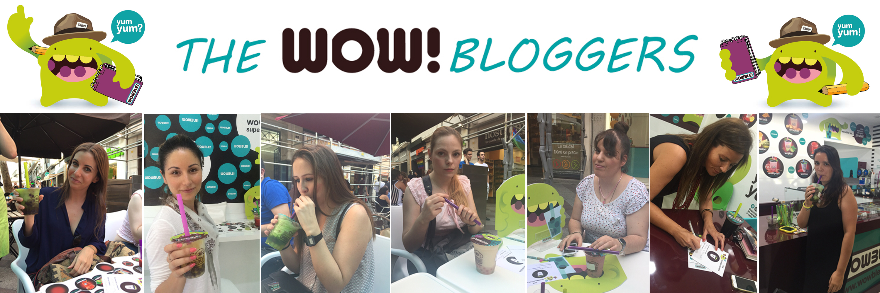 thewowbloggers