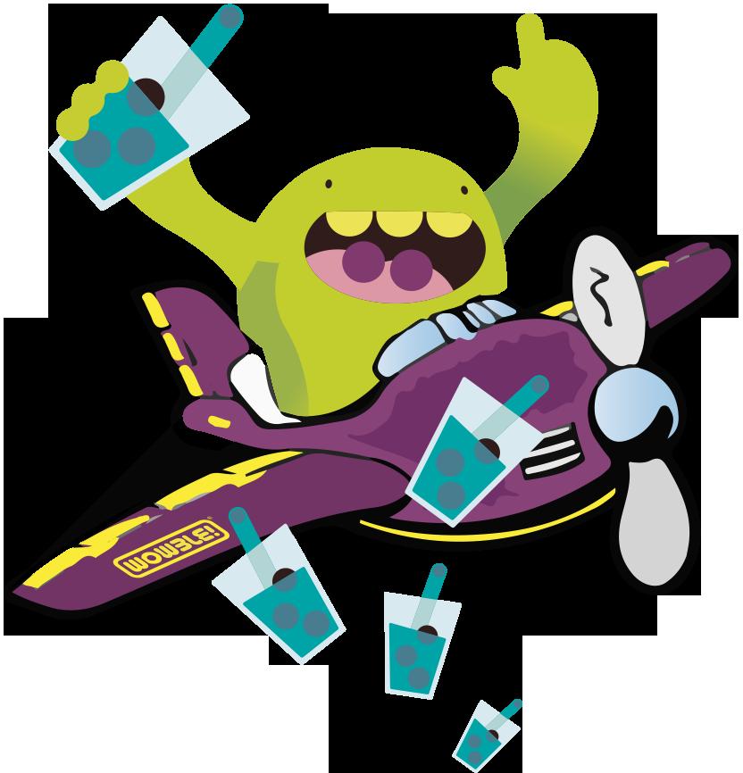 wowme-avion