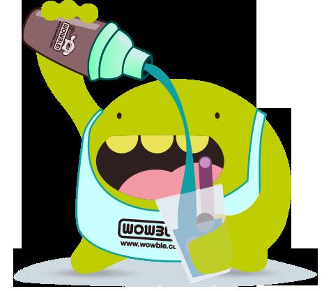 wowme-cocktelero
