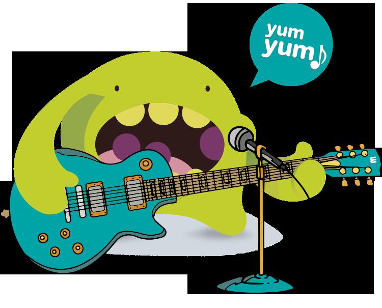 wowme-guitarra