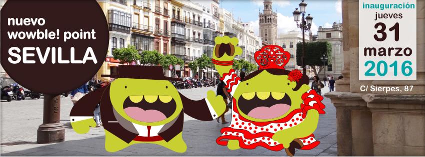 Portada_SevillaSierpes