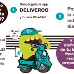 post_deliveroo