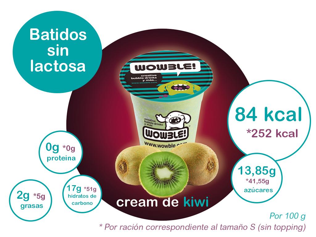 Cream_plantilla