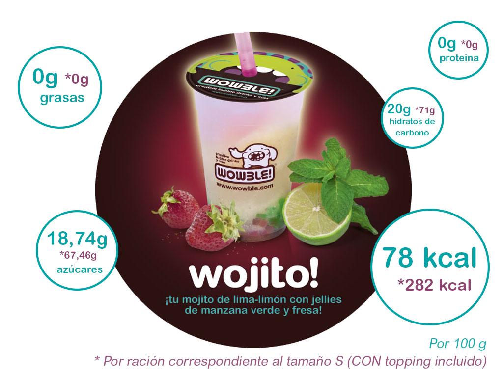 Wojito_plantilla