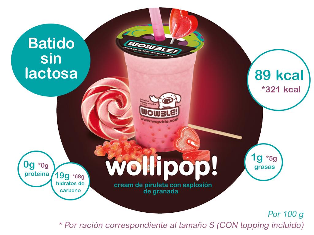 Wollipop_plantilla