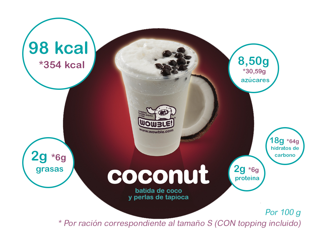 coconut_plantilla