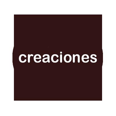 creaciones