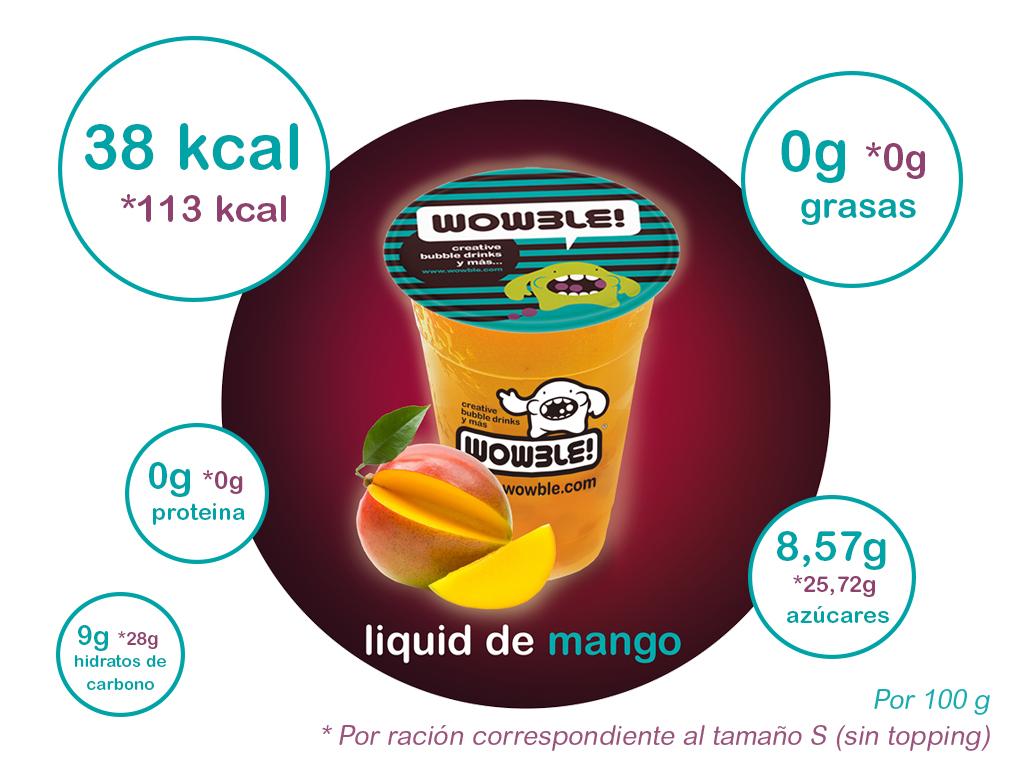 liquid_plantilla