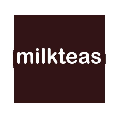 milkteas