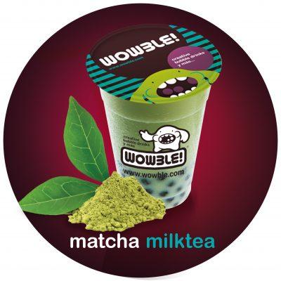 matcha_milktea