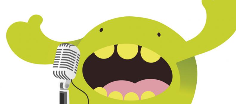 Los 10 Mejores Chistes Malos: El Club de la WOWmedia