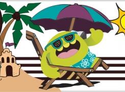 El nuevo Wowble! de Benidorm se estrena con una hora de bubble drinks gratis